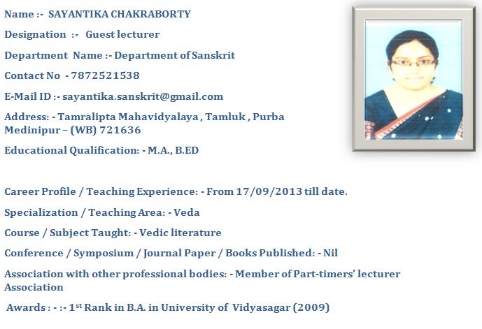 sayantika_chakraborty