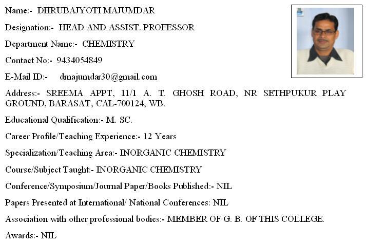 dhrubajyoti_majumdar