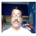 kajal_baran_jana